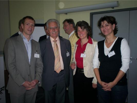 2009-Bundes-Elterntreffen