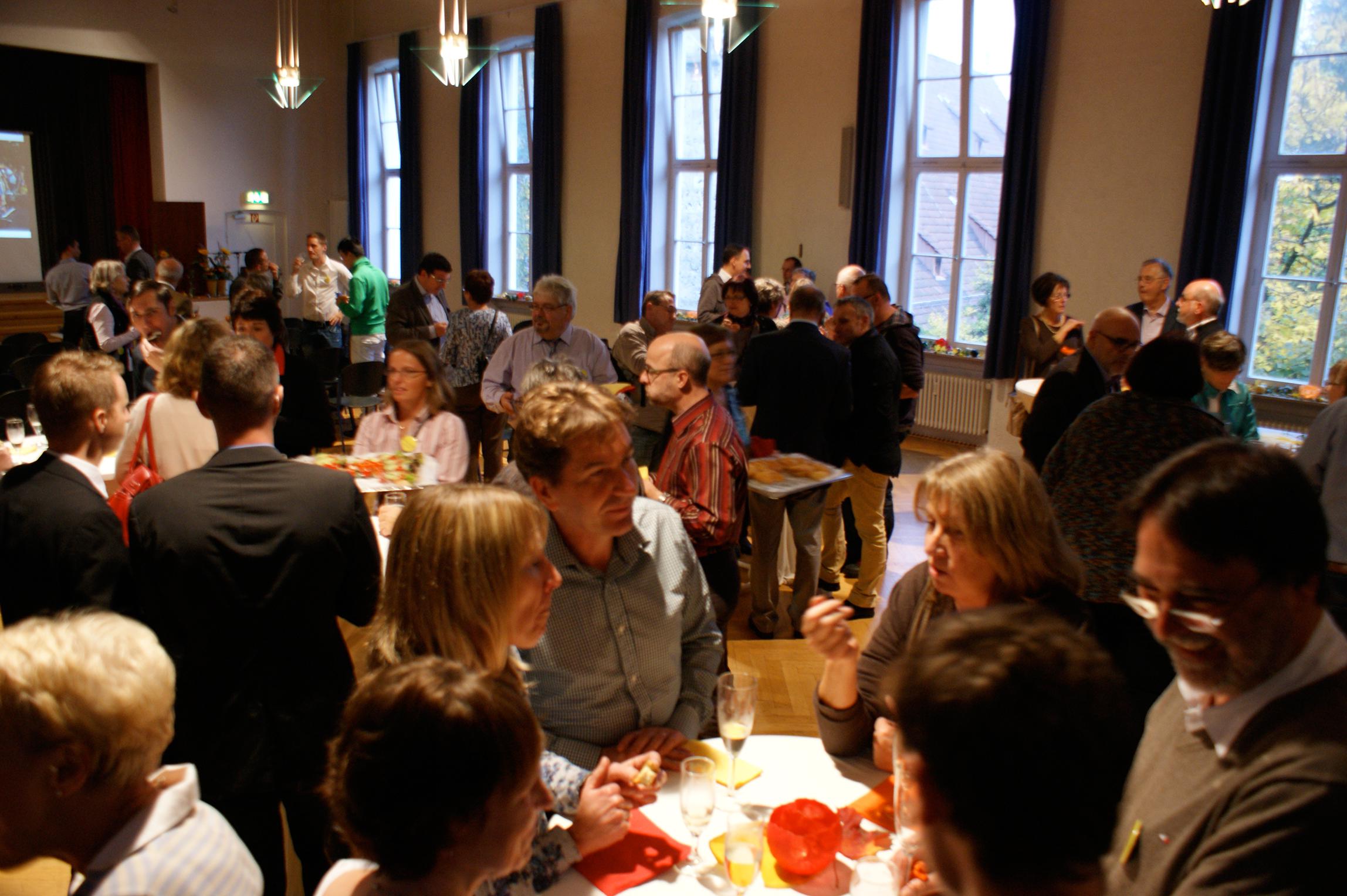 2013-Jubiläum-10-Gäste-im-Gespräch