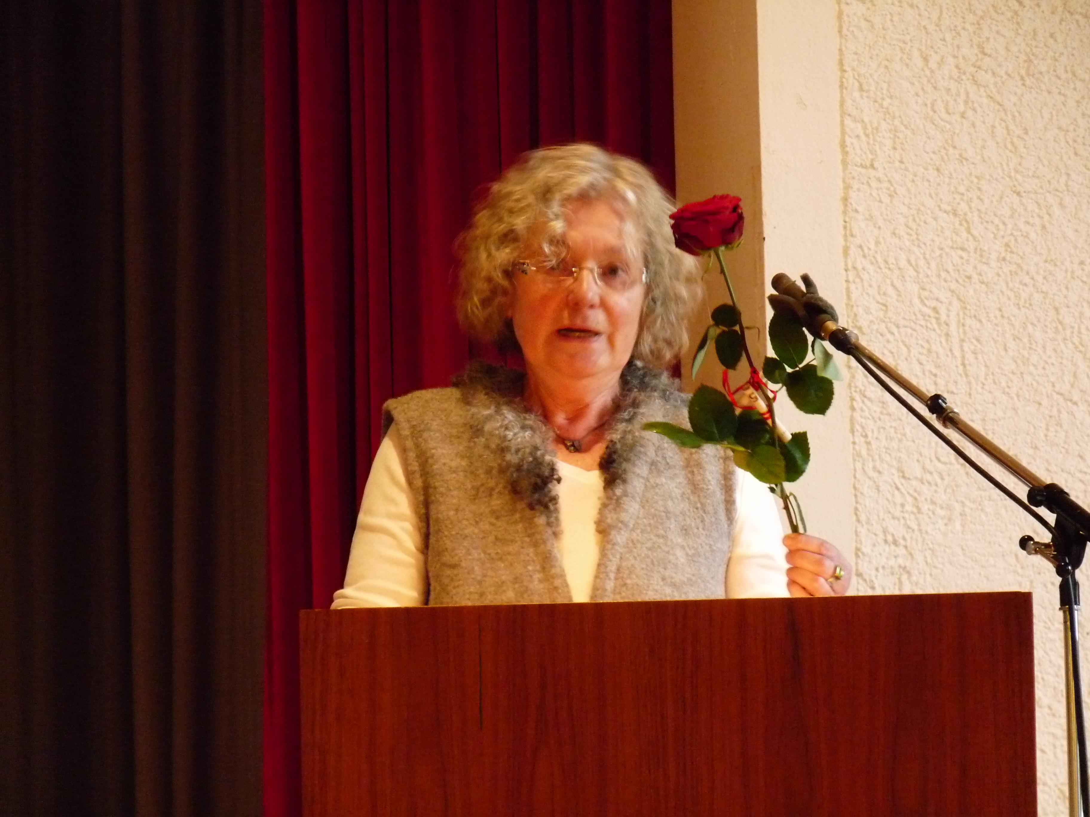 2013-Jubiläum-5-1-Gudrun Held Vorstand BEFAH