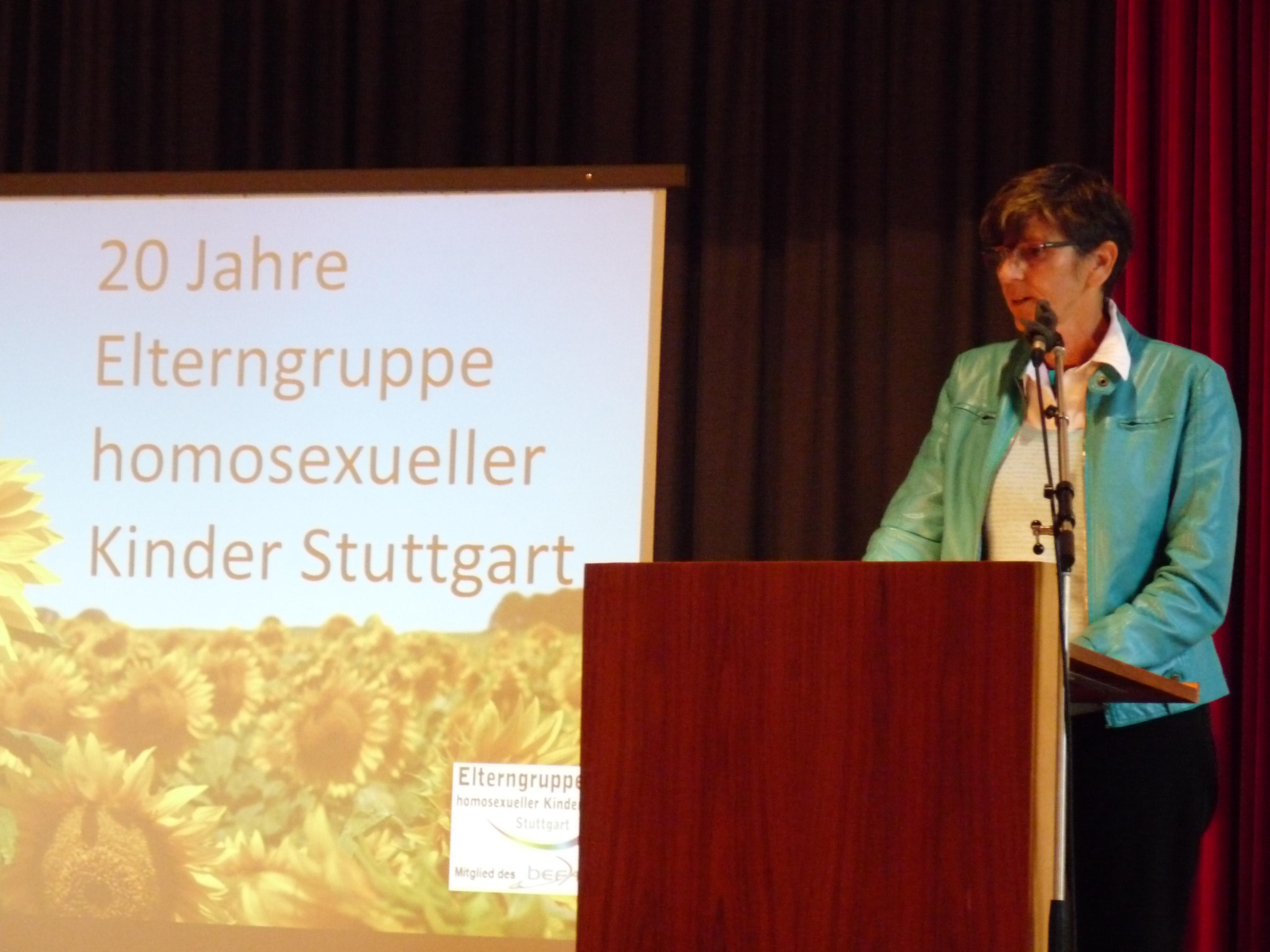 2013-Jubiläum-3-Prof.Dr.Monika Barz Netzwerk LSBTTIQ