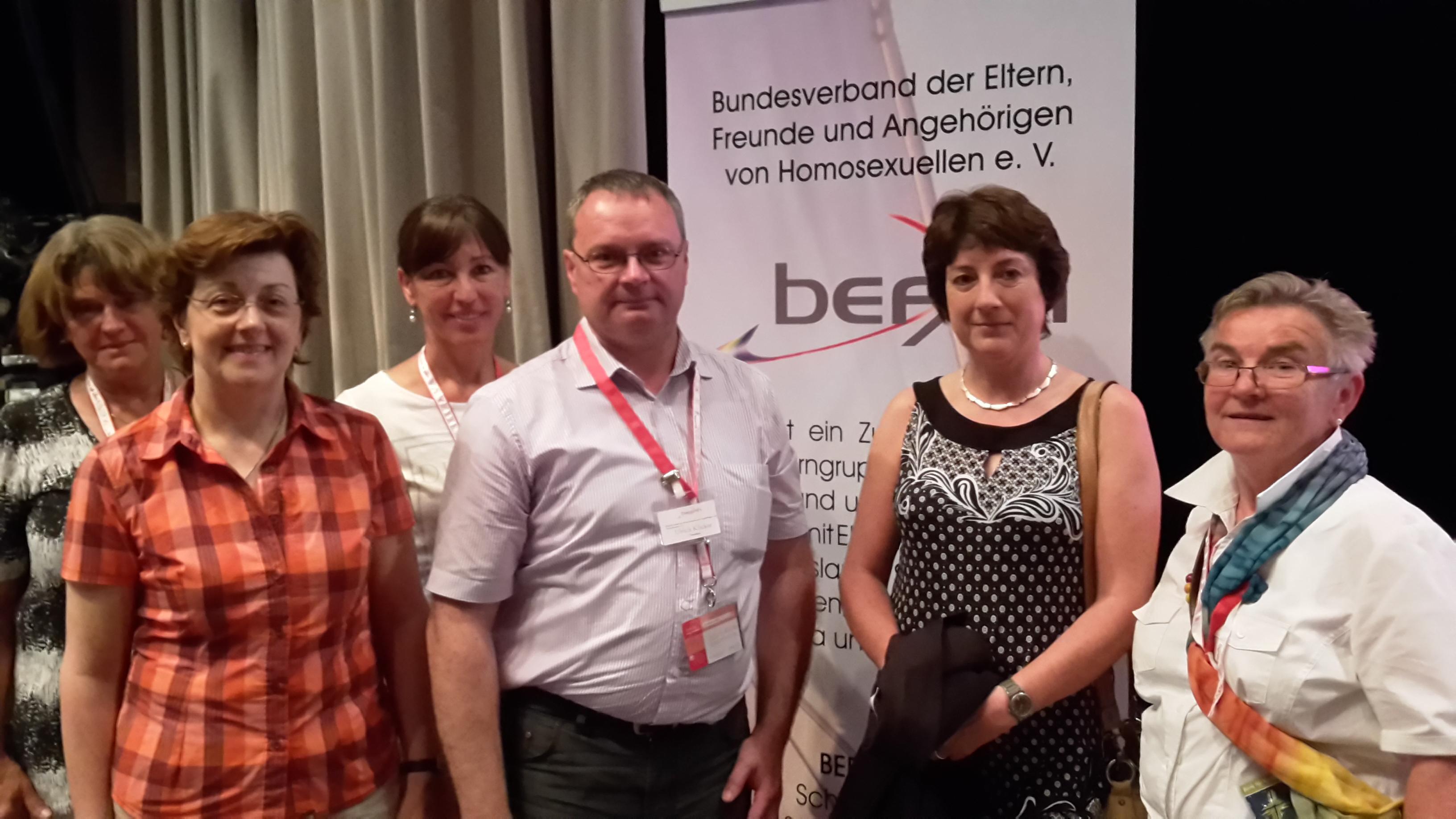 2015-06_Befah-beim-Kirchentag-Stuttgart