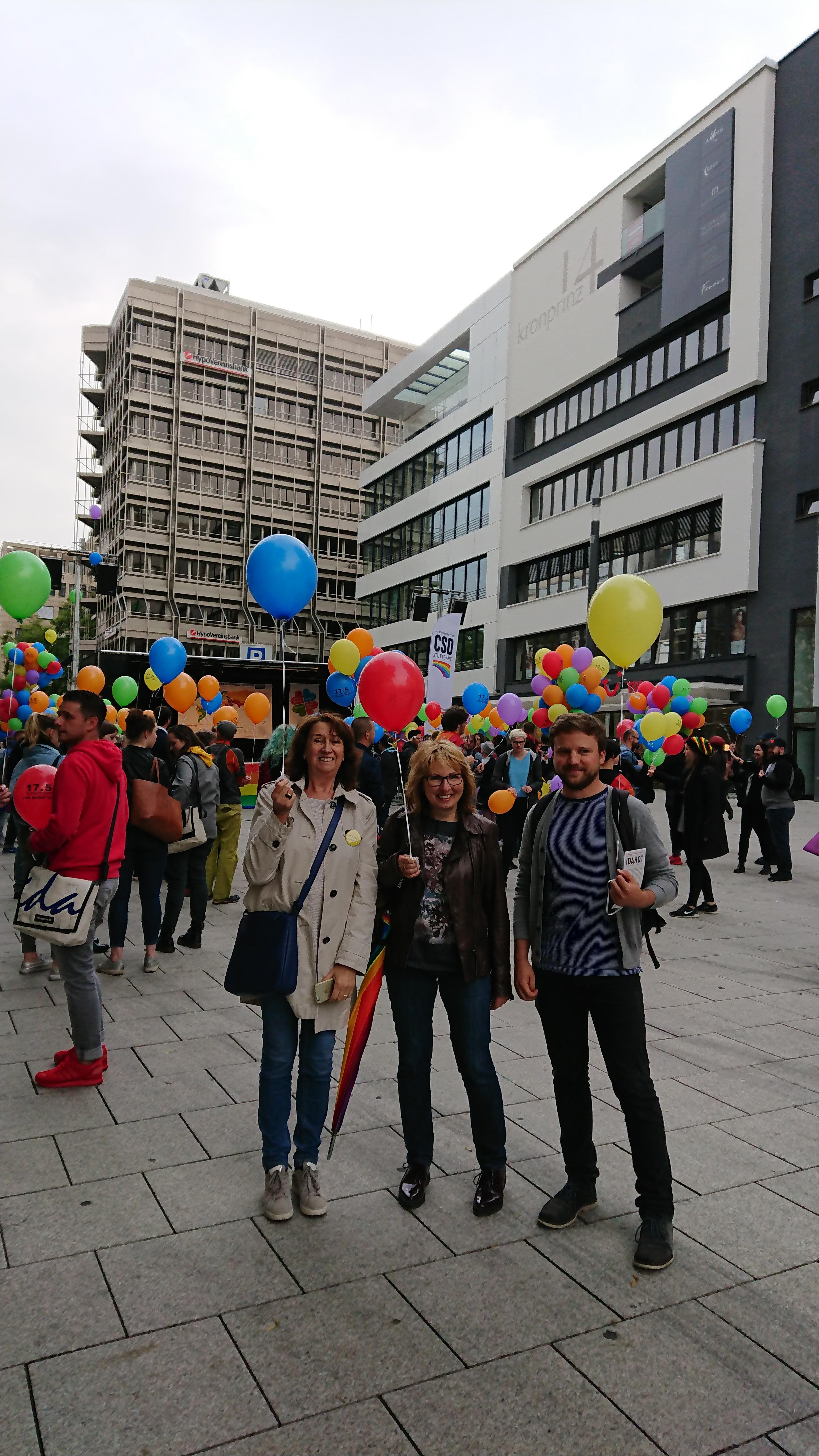 2017-05_Tag-gegen-Homophobie-Stuttgart