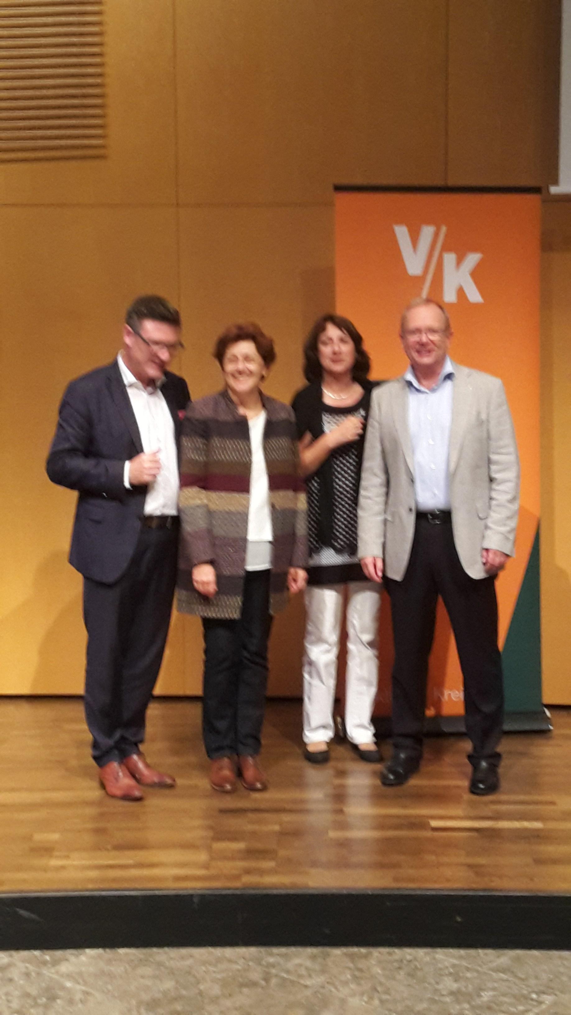 2017-07_Voelklinger-Kreis-Podiumsdiskussion