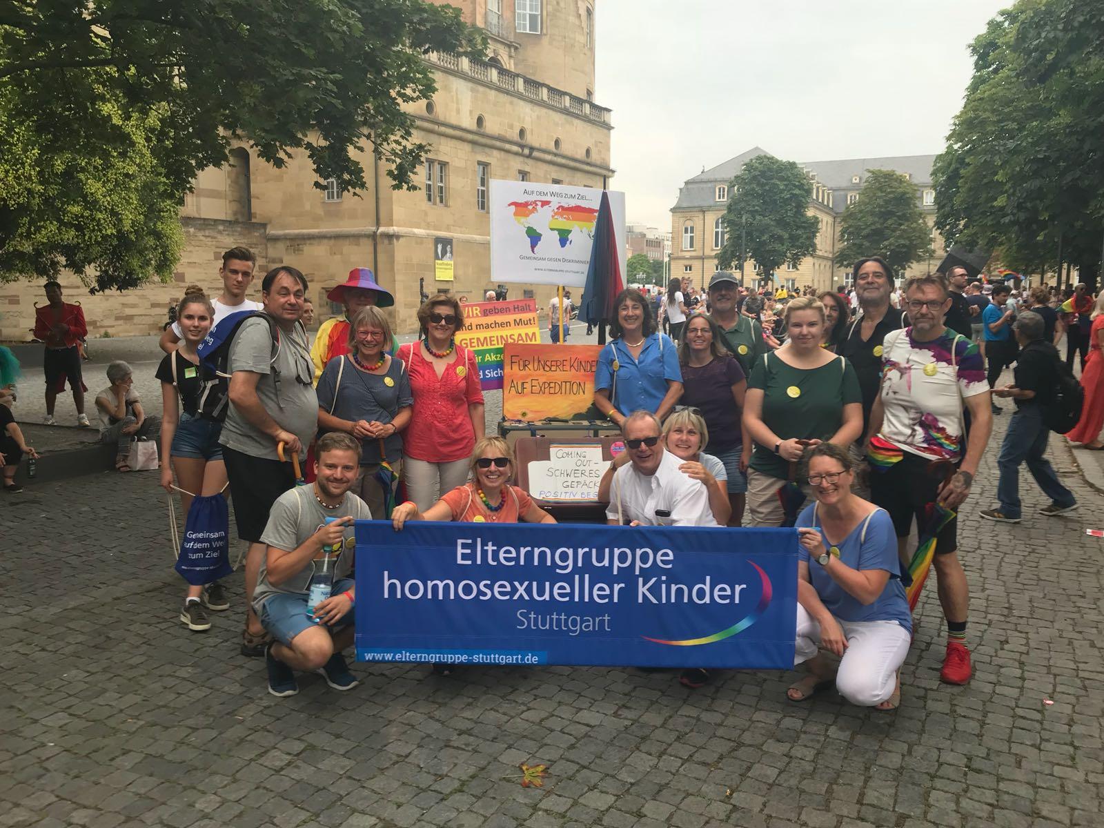 2018-07-00_CSD-Stuttgart