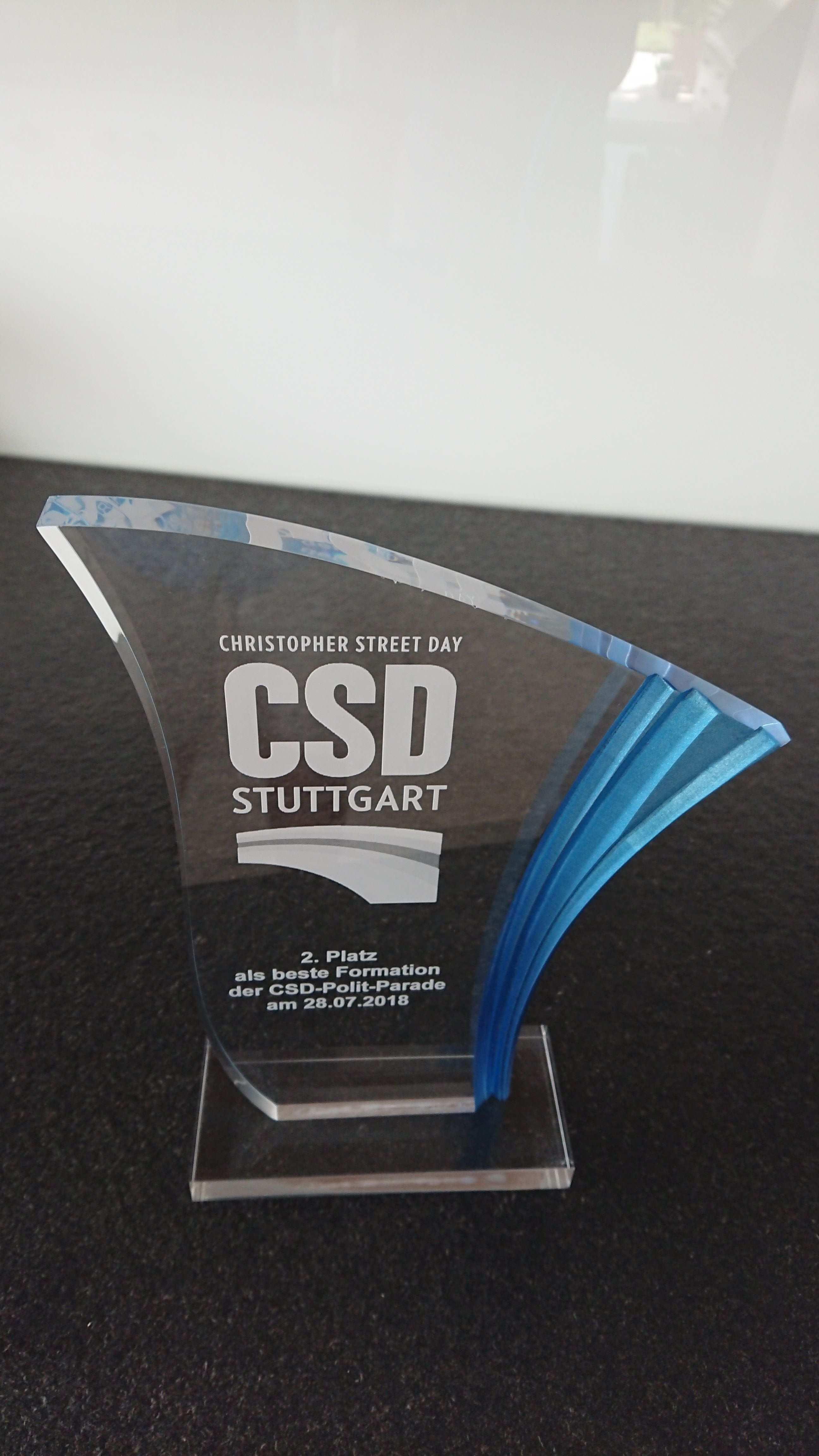 2018-07-13_CSD-Parade-Stuttgart-unser-Preis