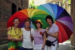 2010-CSD Parade