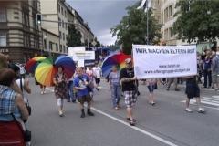 2012-CSD Parade