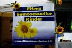 2012-unser neues Banner