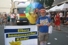 2013-CSD Parade