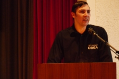2013-Jubiläum-6-Chris Michl Vorstand CSD Stuttgart