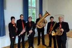 2013-Jubiläum-7-Musikverein Freudenstein
