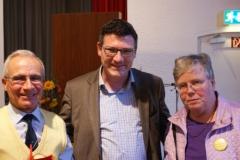 Dr.Stefan Kaufmann+ Fam.Micale 2013