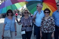 2017-05_Tag-gegen-Homophobie