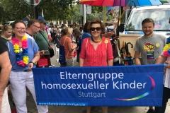 2018-07-01-CSD-Parade-unser-neues-Banner