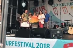 2018-07-12_CSD-Parade-Stuttgart-Eltern-auf-der-Buehne