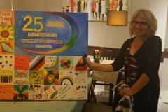 2018-10-01_-Wir-feiern-25-Jahre-Elterngruppe-gemeinsam-gestaltetes-Bild