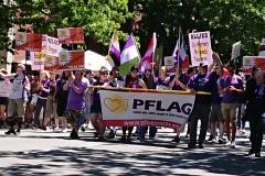 2019-06-01_Pride-Seattl-Elterngruppe-Pflag