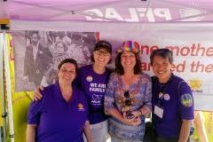 2019-06-02_mit-den-Eltern-homosexueller-Kinder-Pflag-Seattle-USA