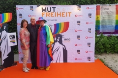 2019-07_CSD-Gala-mit-Ursula-Drehorgel