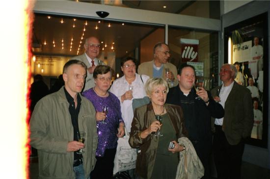 2004-Filmpremiere Stuttgart, IKK
