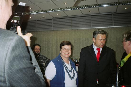 2005-Bundes-Elterntreffen