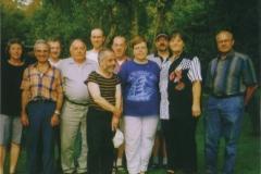 2003-Elterngruppe