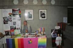 2004-Selbsthilfetag