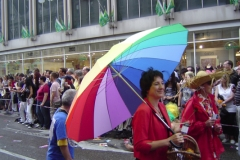 2008-CSD Parade