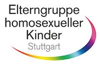 Elterngruppe homosexueller Kinder Stuttgart